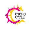 Cychocycle