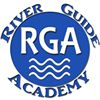 River Guide Academy