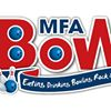 MFA Bowl Blackpool