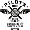 The Pilot's Hub