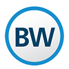 Barnett Waddingham