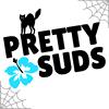 Pretty Suds