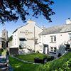 The Punch Bowl Inn at Crosthwaite