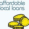 Lancashire Community Finance