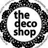 The Deco Shop, Machynlleth