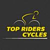 Top Riders Cycles Ltd