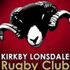 Kirkby Lonsdale Rugby Union Football Club