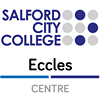 Eccles Centre - Skills for Life and Employment