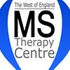 West of England MS Therapy Centre