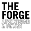 The Forge Advertising & Design