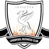 Liverpool Business Club