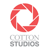 Cotton Studios