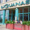 Las Iguanas Blackpool