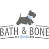Bath & Bone