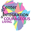 Center for Integration and Courageous Living