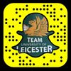Team Leicester