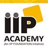 IIP - Your School of Photography