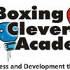 Boxing Clever Academy