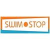 Swim Stop