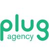 Plug Agency
