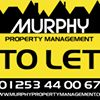 Murphy Property Management