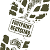 Footprint Recycling