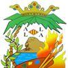 Gremio Artistas Hogueras Alicante