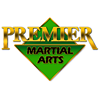 Premier Martial Arts International