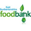 East Dunbartonshire Foodbank