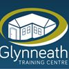 Glynneath Training Centre
