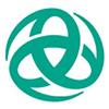 Triodos Bank - Banque Triodos thumb