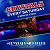 Crystals Nightclub