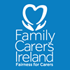 Family Carers Donegal