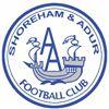 Shoreham & Adur FC