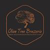 Olive Tree Brasserie