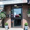 West Byfleet Social Club