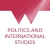 Politics and International Studies at The University of Warwick