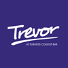 Trevor - Furness College Bar