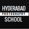 Hyderabad Photography School