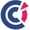 Créer ou reprendre une entreprise CCI Seine-et-Marne