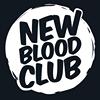 New Blood Club