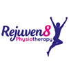 Rejuven8 Physiotherapy