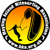 Hayling Island Kitesurfing Association