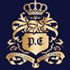 Prestigious Education 普蕾帝斯教育咨询 - 英国