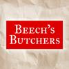 Beech's Butchers