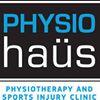 Physiohaüs