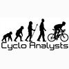Cycloanalysts