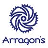 Arragon's Cycles