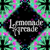 Lemonade Arcade