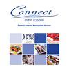 Connect Catering